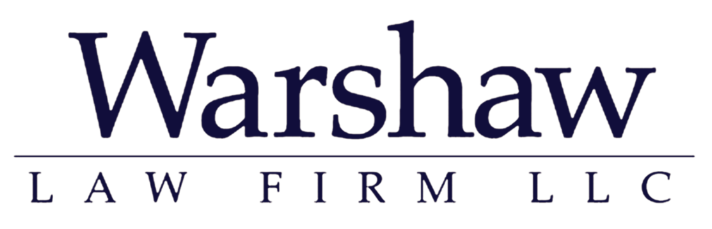 Warshaw Law Firm
